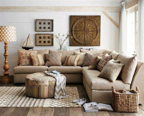 ecksofa wohnzimmer wohnzimmer mit ecksofa deutsche dekor 2017 kaufen