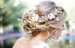 kapper aan huis arnhem bruidsvisagie in gelderland voor je bruidsmake up en