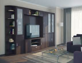 Wall Unit Images modern modular wall unit vivien wall units