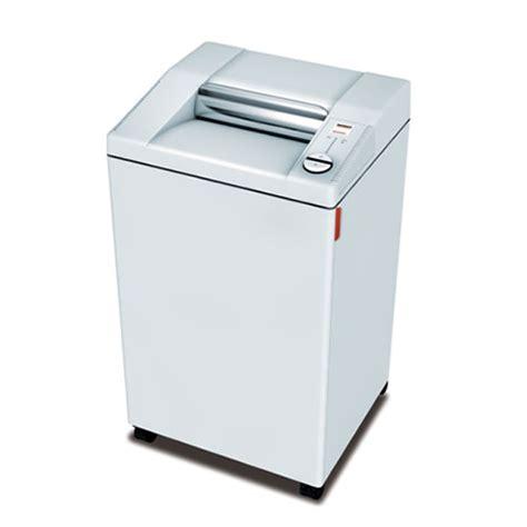 Paper Shredder Ideal 3104 Sc mbm 3104 sc 3104 cc destroyit centralized paper shredder