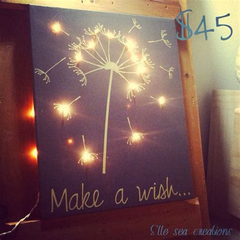 light up canvas 17 best ideas about lighted canvas on canvas