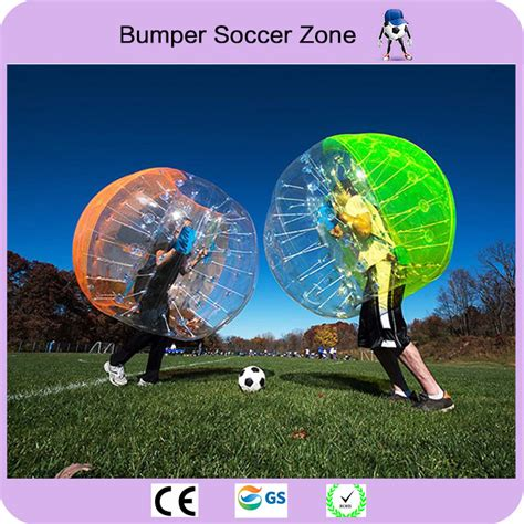 free shipping 1 5m for adults soccer