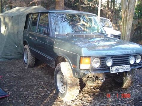 motor auto repair manual 1986 land rover range rover security system 2004 land rover freelander troubleshooting repair html autos post