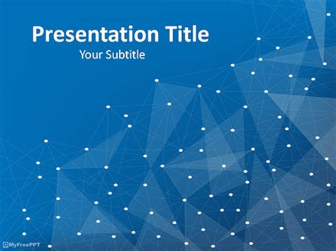 scientific powerpoint template powerpoint science templates science powerpoint background