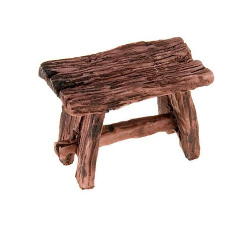 pavimento presepe tavolo in resina color legno per presepe miniature per