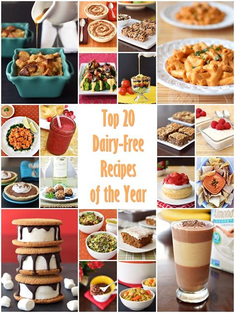 20 must dairy free and 28 images 20 gluten free dairy