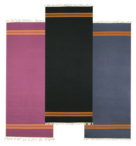 ashtanga rug shraddha cotton mat rugs