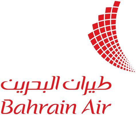 batik air logo png piper aircraft logo logosurfer com