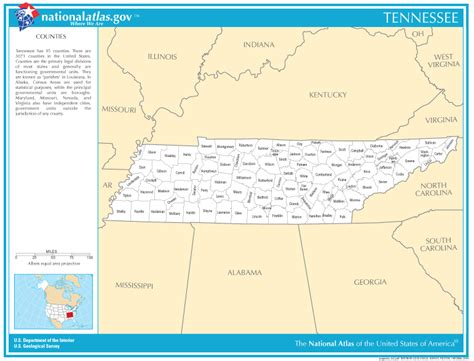 map of tennessee counties tennessee state maps interactive tennessee state road maps state maps