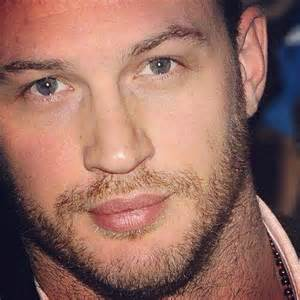 tom hardy eye color just gorgeous x tom hardy photo 33355045 fanpop