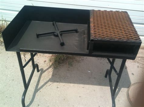 oven table oven cooking table plans oven cooking table
