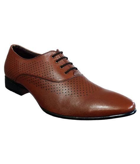 derby formal shoes price in india buy derby