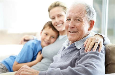 find care home and nursing home vacancies uk wide with the