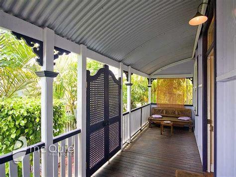 Veranda Doors Queenslander by 44 Best House Ideas Images On Kitchen Ideas
