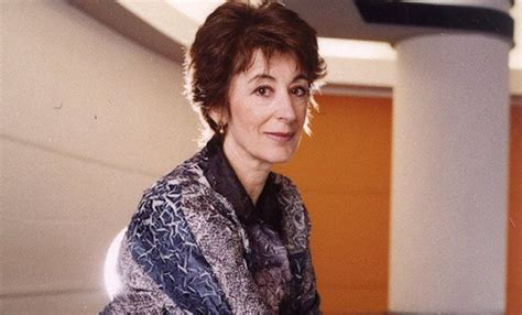 Maureen Named Of The Year by Maureen Lipman Calls Of The Year Quot Disgusting