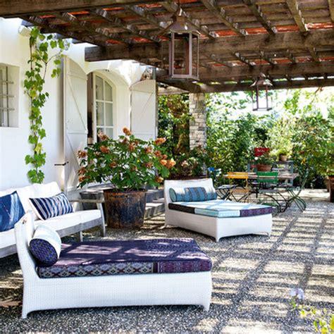 veranda di legno preventivo realizzare veranda in legno habitissimo