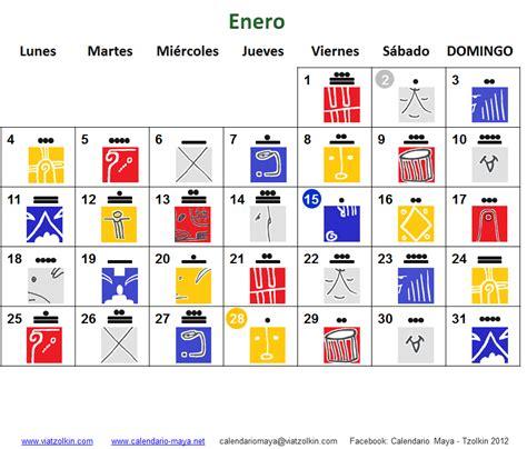 Calendario K Iche Libros Y Calendarios Viatzolkin