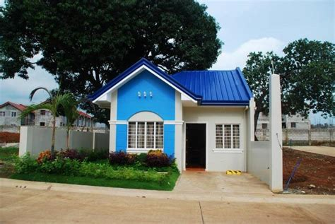 house design for bungalow in philippines bungalow house plans with porches in philippines joy