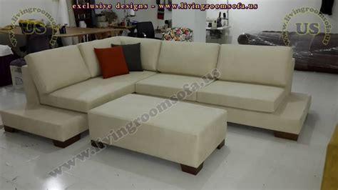 apartment size living room furniture corner fabric sofa fabric sofa fabric sofa set fabric sofa furniture living room fabric sofa