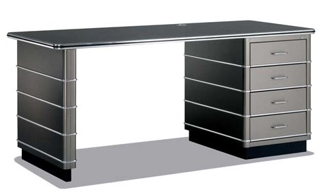 office table with storage desks for office at home criteria