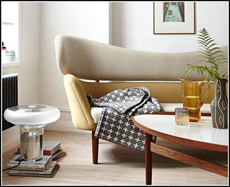 Sofa Schöner Wohnen by Sch 246 Ner Wohnen Sofas Und Sessel Sofas House Und Dekor