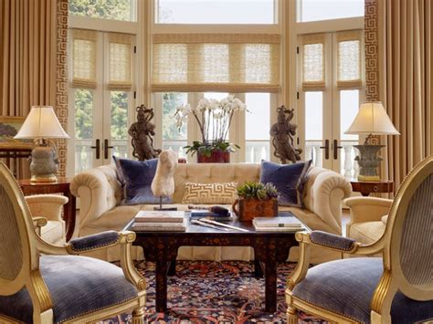 traditional home interior design ideas 16 timeless traditional interior design ideas