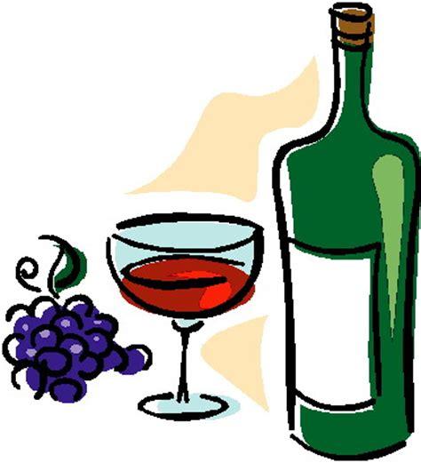 clipart vino vino clip gif gifs animados vino 4010834