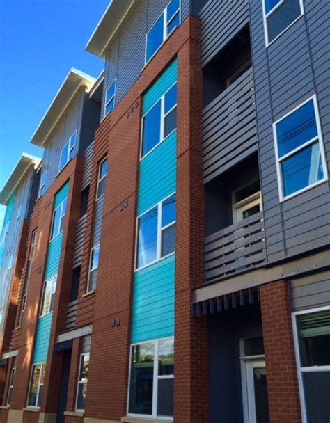 One Bedroom Apartment Louisville Ky by Apartments Rentals Louisville Ky Apartments