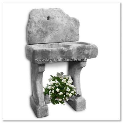 lavello rustico lavandini da giardino lavello rustico lavandini da