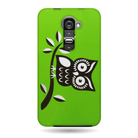 cool rubber sts new premium stylish design cover for lg g2 vs980 ebay