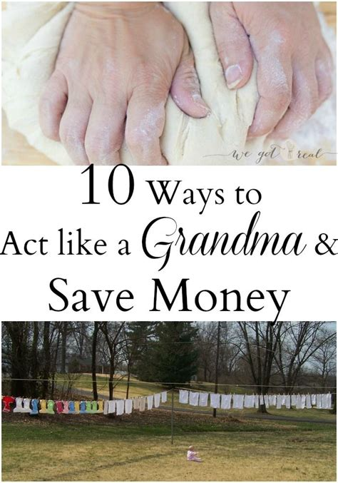 Ways To Save Your Pennies by 10 Ways To Act Like A And Save Money Pennies
