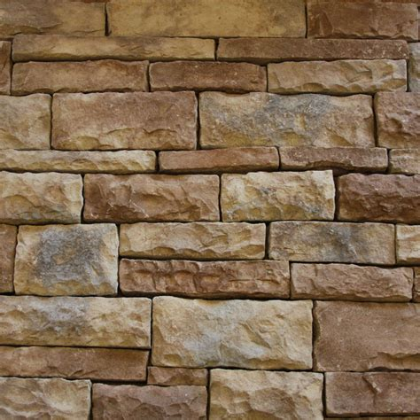 stone wall pattern names decoration ideas good looking living room interior