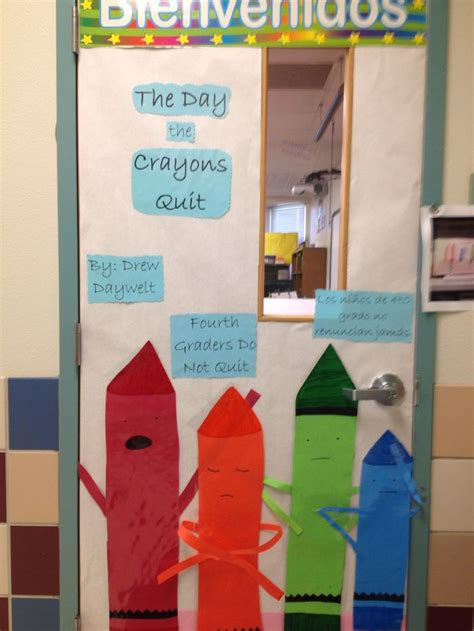libro the day the crayons 21 best boards images on beds bricolage and decorative doors