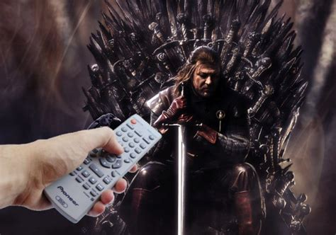 hbo go change cable provider nordic viewers can get hbo go with no tv subscription