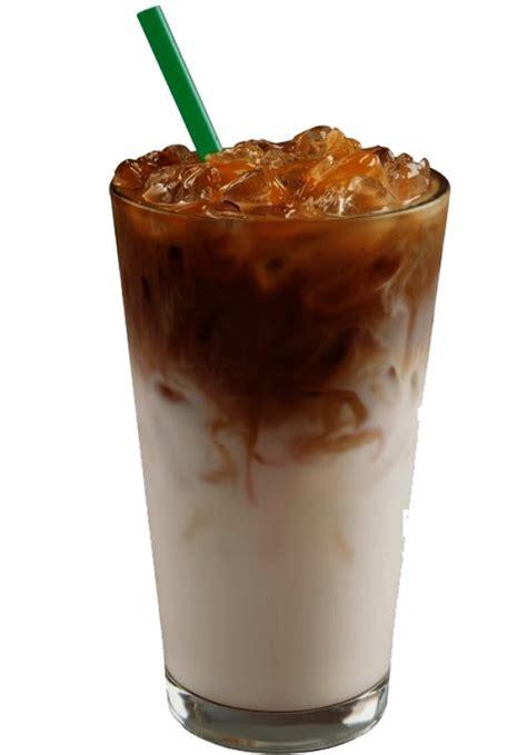 iced espresso macchiato iced caramel macchiato nutrition facts nutrition ftempo