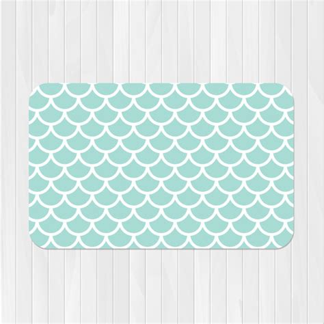 nursery rug scalloped rug custom nursery rug custom rug customized