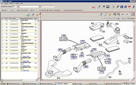 rb25det alternator wiring diagram dsm alternator wiring