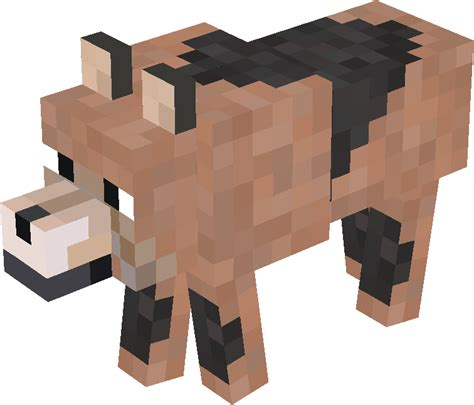 minecraft dogs minecraft new dogs αναζήτηση mobs pets