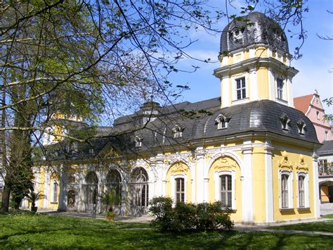 pavillon juliusspital datei w 252 rzburg gartenpavillon des juliusspitals