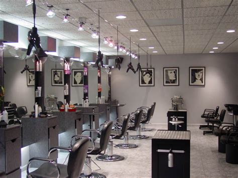 Makeup Salon What Is A With Image 183 Beautysalon51