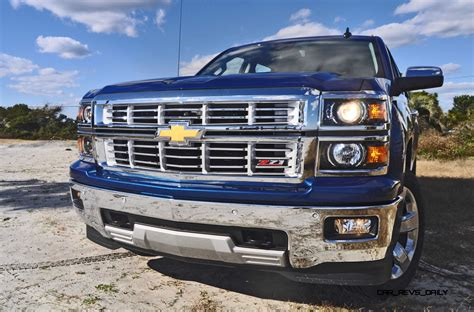 2015 chevy truck colors new engines for heavy duty 2015 gm trucks html autos weblog
