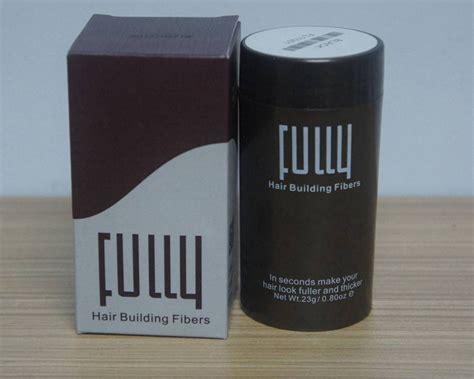 Spray Kutu Rambut Nabila Tonic hair loss hair building fibers 2x23g hairloss hair growth rambut gugur 11street malaysia