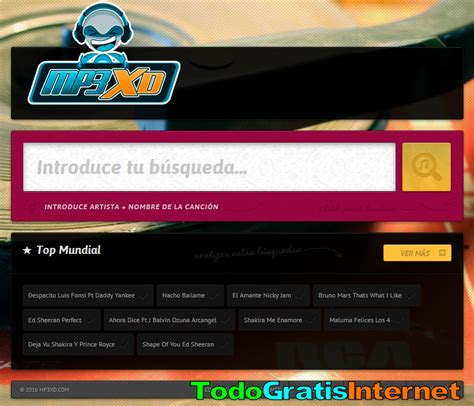 escuchar y descargar musica mp3 gratis descargar musica descargar musica gratis y facil mp3 download