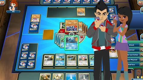 How To Redeem A Game Gift Card Online - play trading card game online pokemon com