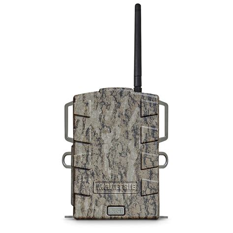 mobile modem moultrie mobile wireless field modem mv1 665290
