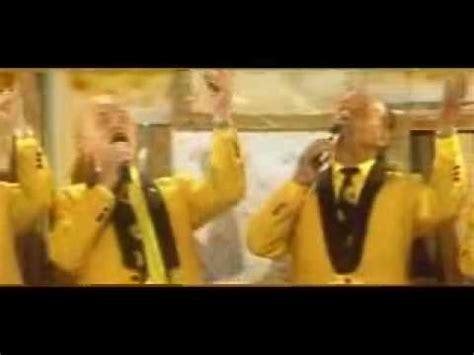 i girasoli come porti i capelli bionda canzone di una volta doovi
