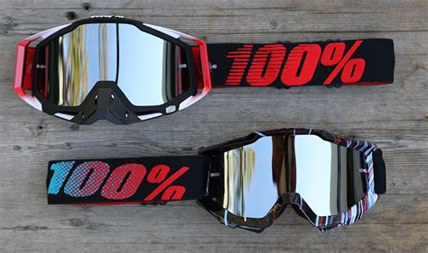 100 motocross goggles free goggles from 100 motocross feature stories vital mx