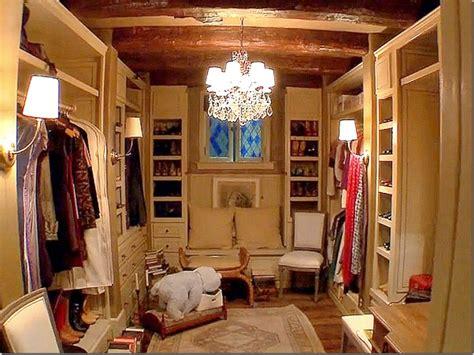twilight room portland best 25 twilight house ideas on
