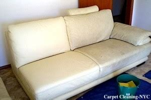 couch cleaner nyc carpet cleaning upholstery cleaning mattress cleaning