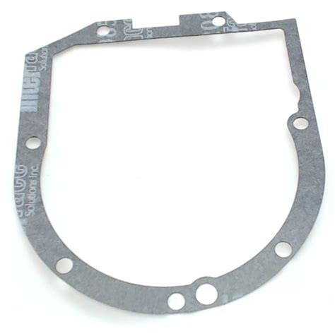 Kitchenaid Ksm90 Parts Uk Kitchenaid Stand Mixer Gasket Ap2930230 Ps354753
